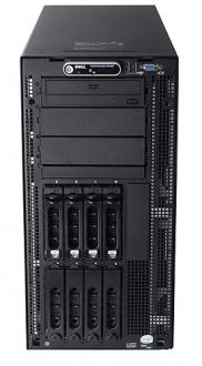 DELL PowerEdge 2900 TOWER