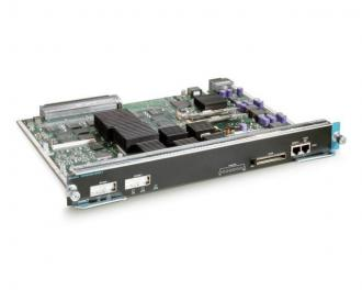 CISCO WS-X4515 SUPERVISOR ENGINE IV