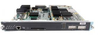 CISCO WS-X6K-SUP2-2GE SUPERVISOR 2