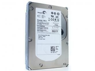"3,5"" 146GB 15K SAS HDD Seagate Cheetah 15K.5"