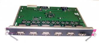 CISCO WS-X4306-GB 1000 BASE-X SWITCHING MODULE