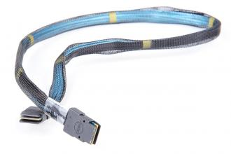 HP mini-SAS cable 493228-005