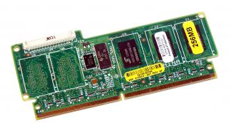 HP Smart Array 256MB BBWC Module 013224-001