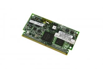 HP Smart Array 1GB FBWC Module 505908-001