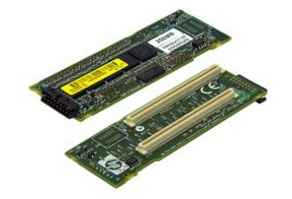 HP Smart Array 256MB BBWC Module 405836-001