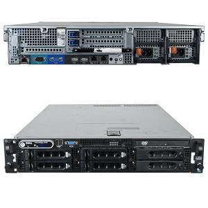 DELL PowerEdge 2950-III
