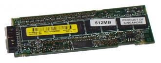 HP Smart Array 512MB BBWC Module 405835-001