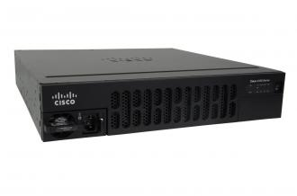CISCO Integrated Service Router 4351